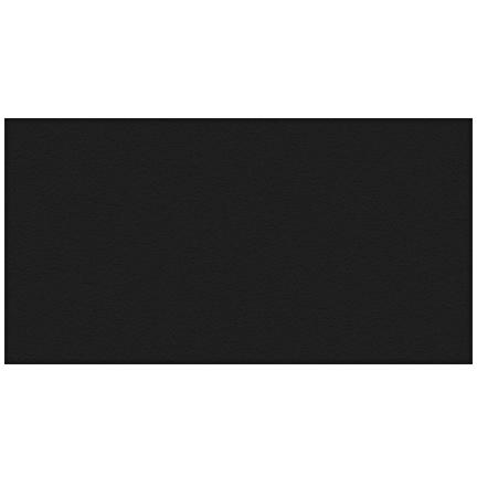 Քսանյութ կարերի 5կգ սև antracite