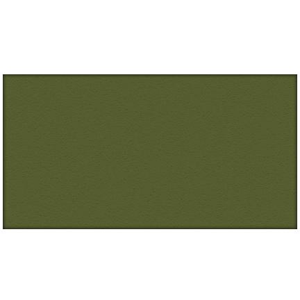 Քսանյութ կարերի 5կգ կանաչ