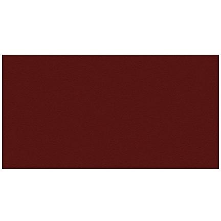 Քսանյութ կարերի 5կգ կարմիր