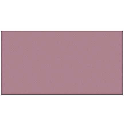 Քսանյութ կարերի 5կգ վարդագույն