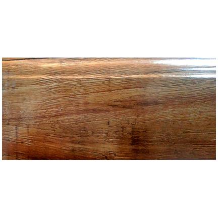 Շրիշակ 240*6 սմ Forest Oak Praline