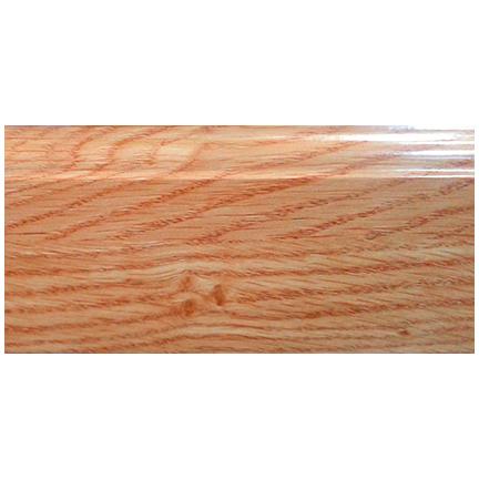 Շրիշակ 240*6 սմ Soft Ginger Oak