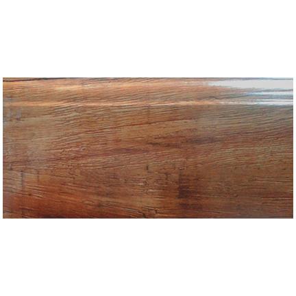 Շրիշակ 240*6 սմ Tobacco Sherwood Oak