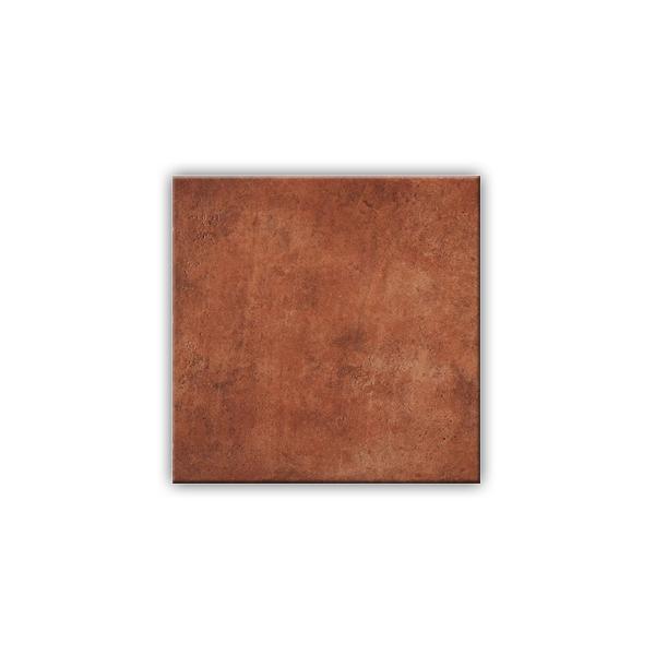 Սալիկ հատակի 33.3x33.3 VECCHIA CORTE ROSSO