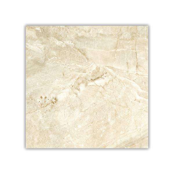 Francesca Crema 47.8x47.8 17411