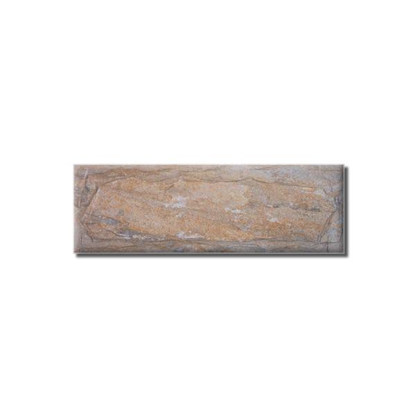 Սալիկ պատի 15x45 RV Marte Rodeno