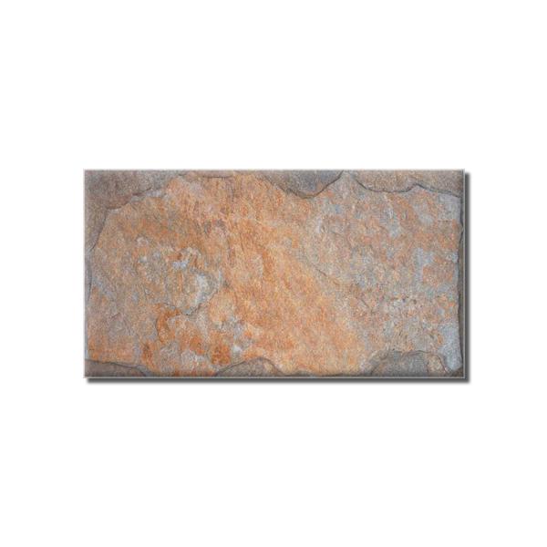 Սալիկ պատի 26.3x47.5 RV Vesubio  Gris