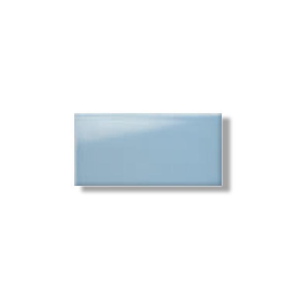 Սալիկ պատի 16.65x33.3 Silk Celeste