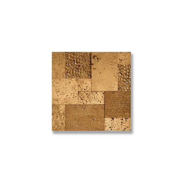 Դեկոր 30x30 D.Sand Gold