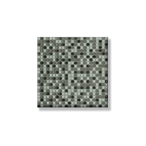 Մոզաիկա  31.5x31.5 (1.2x1.2x0.6)