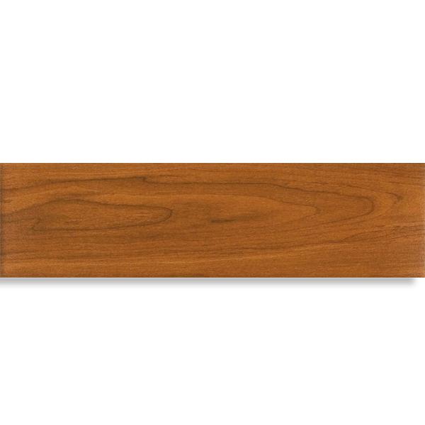 Սալիկ հատակի 19.5x120 NATURE R/20/R