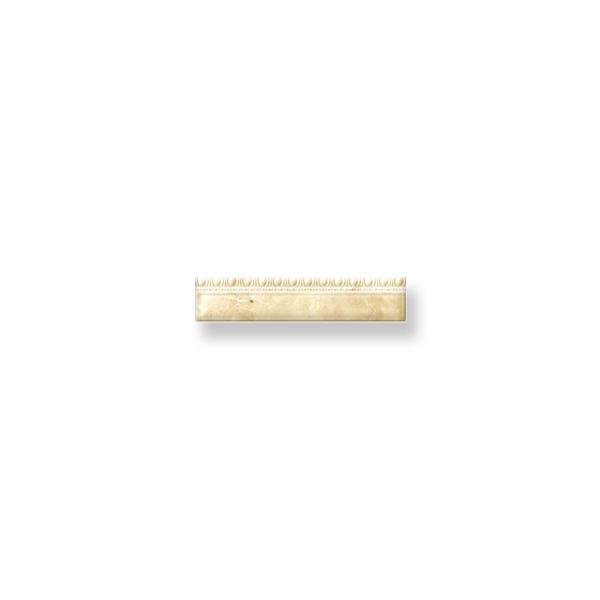 Կարնիզ 5X23 C.DIANA-B/23