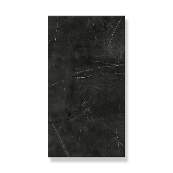 Սալիկ պատի 32x59 OPERA-N/R