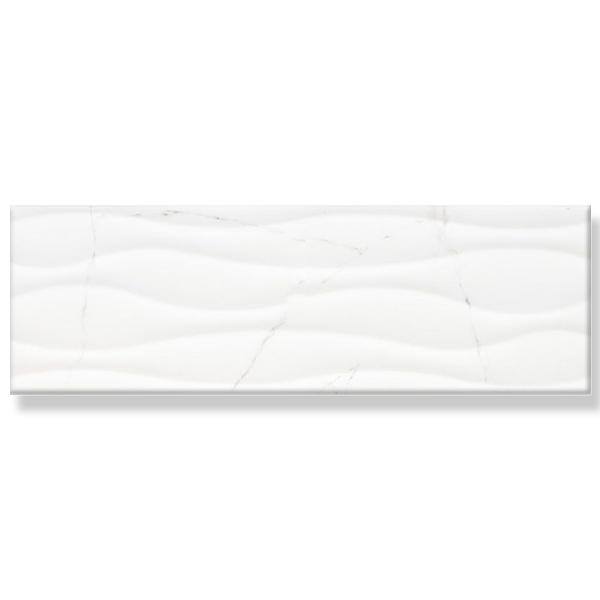 Սալիկ պատի 25x75 DOLCE-W