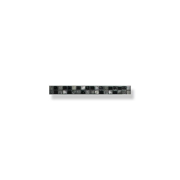 Կարնիզ 3x33 L.PURCELL-G