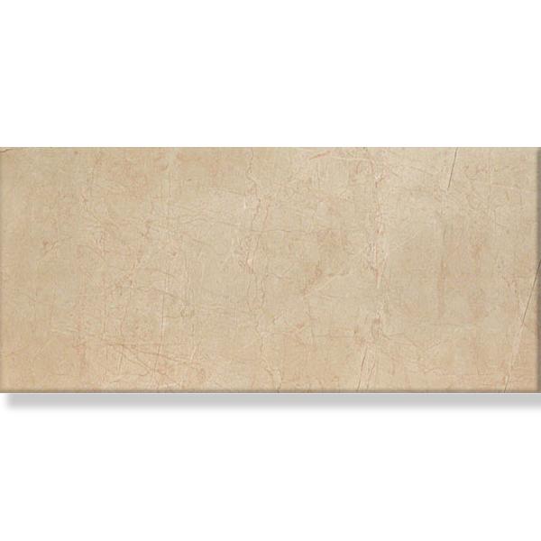 Սալիկ պատի 30.5x91.5 MV. BEIGE M.91.5