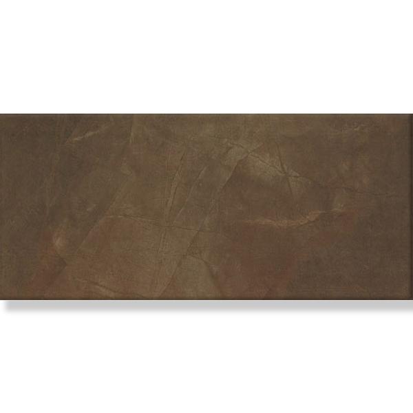 Սալիկ պատի 30.5x91.5 MV. BRONZE L.91.5