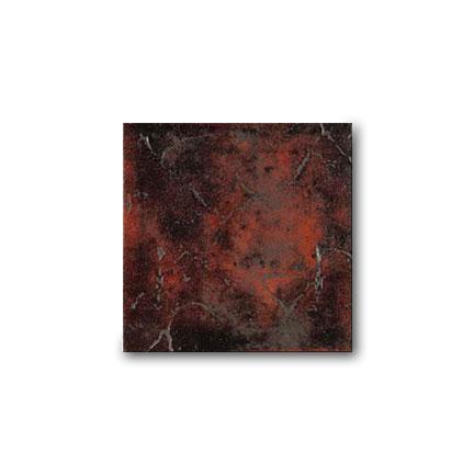 Սալիկ հատակի 33x33 Vulcano Rojo 02812