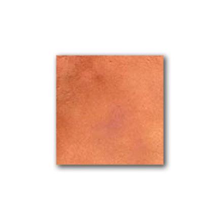 Սալիկ հատակի 25x25 CHipre 01231