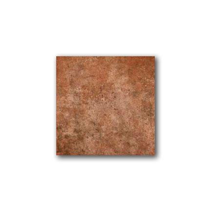 Սալիկ հատակի 33x33 MISTRAL FUEGO