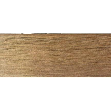 Շրիշակ 240*6 սմ Honey Oak