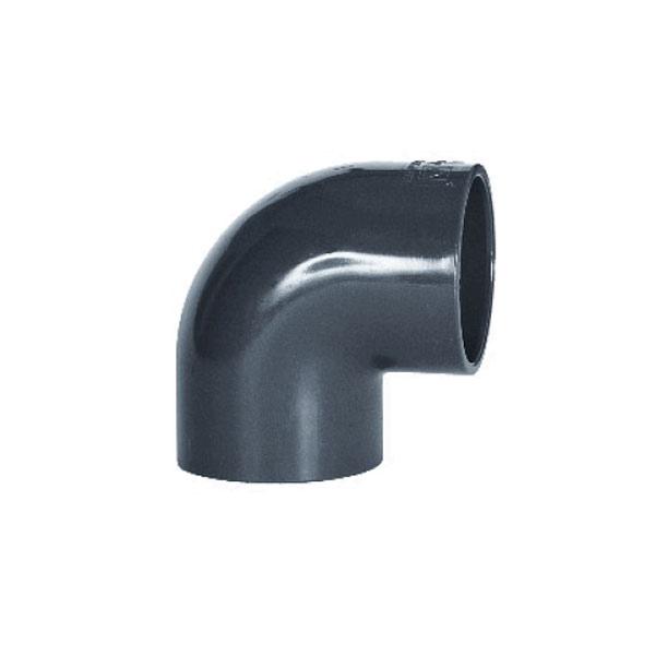 PVC 25x90 34007