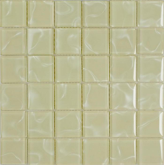 Մոզաիկա  30x30 (4.8x4.8x0.8)
