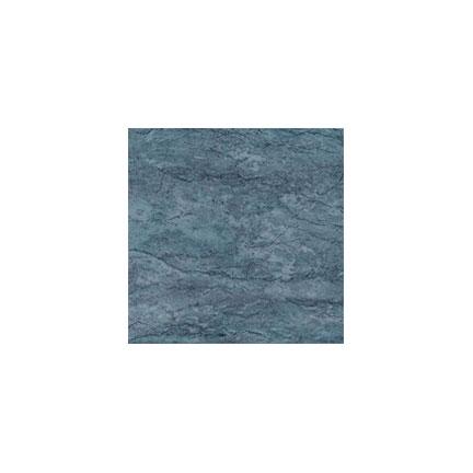 Սալիկ հատակի    31.6x31.6 Daya Azul