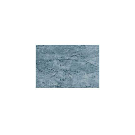 Սալիկ պատի 23x33.5 Arpa Azul