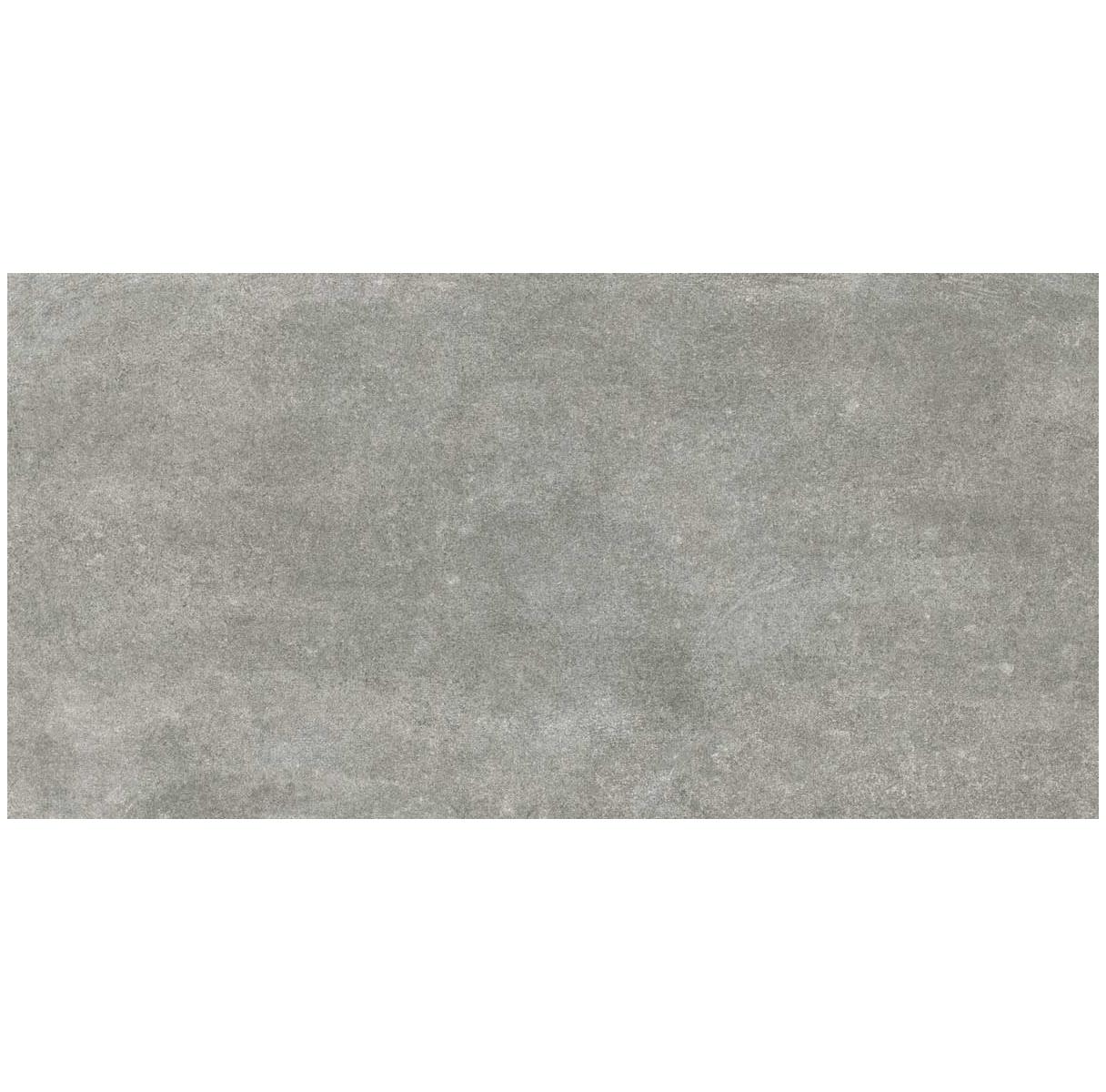 Floor tiles Modena WR-7680 60x120 cm 19107