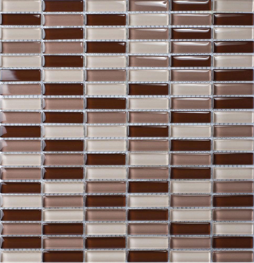 Մոզաիկա  դեկոր 30.4x31 (1.5x5x0.8)