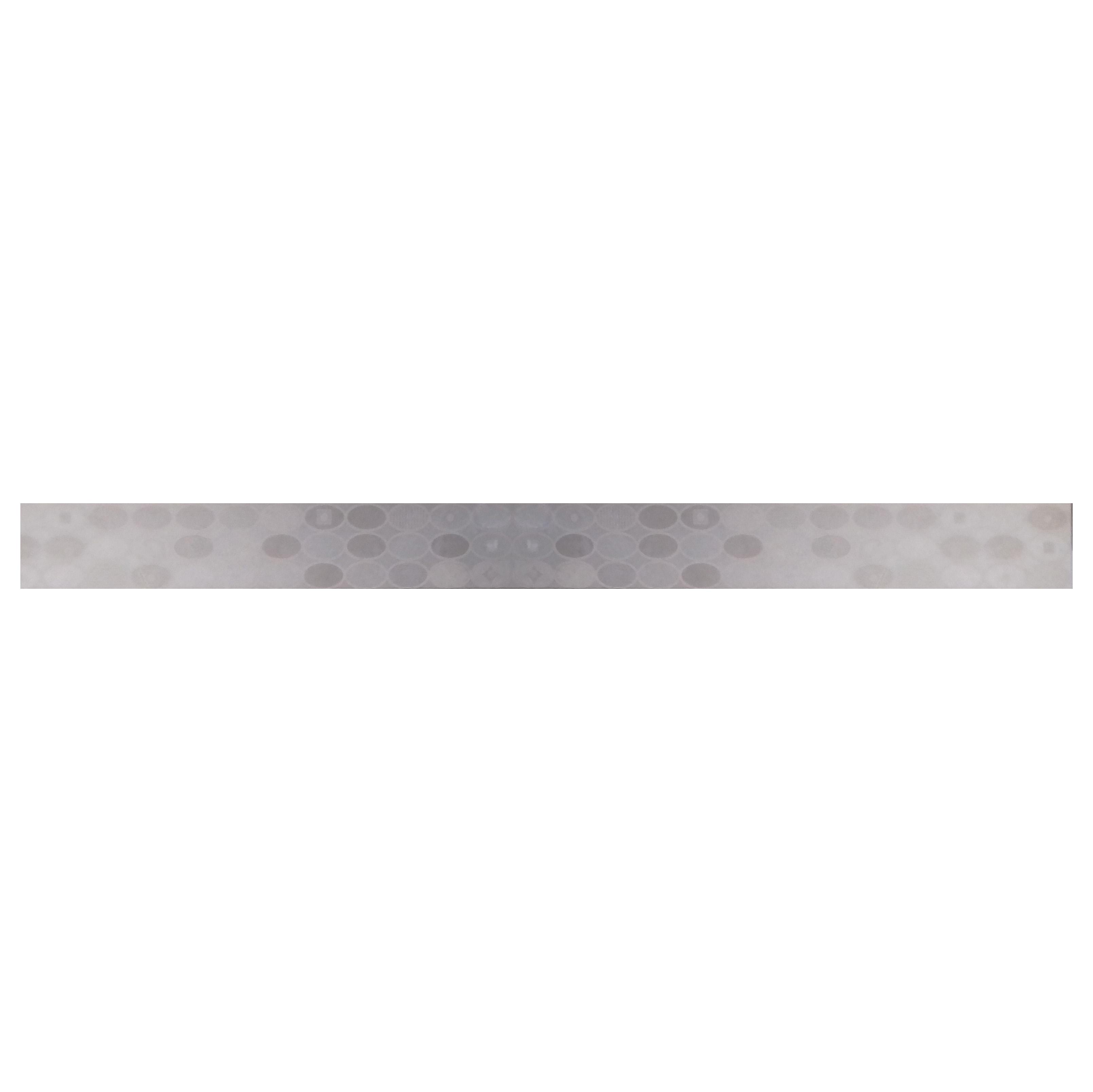 Կարնիզ 4.7x60 CNF. Circular Botticino R165