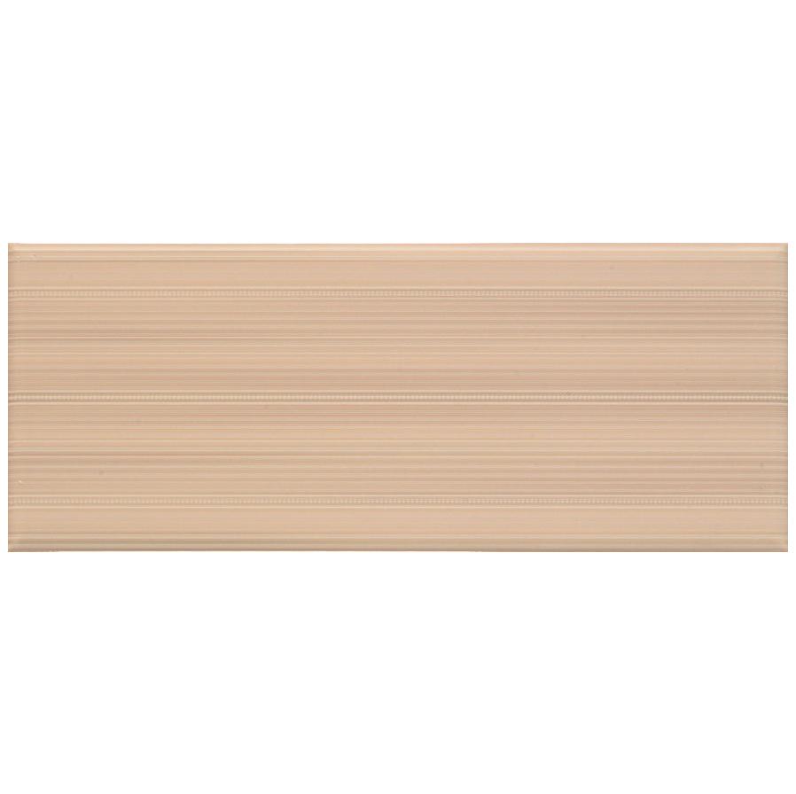 Սալիկ պատի 20x50 LUGANO Nude  R545