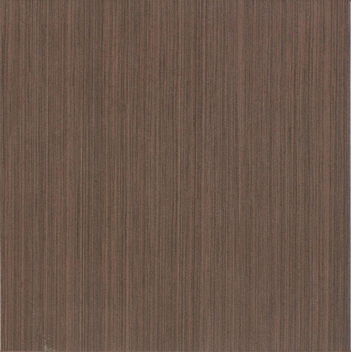 Սալիկ հատակի 33.3x33.3 BREMEN CACAO P120
