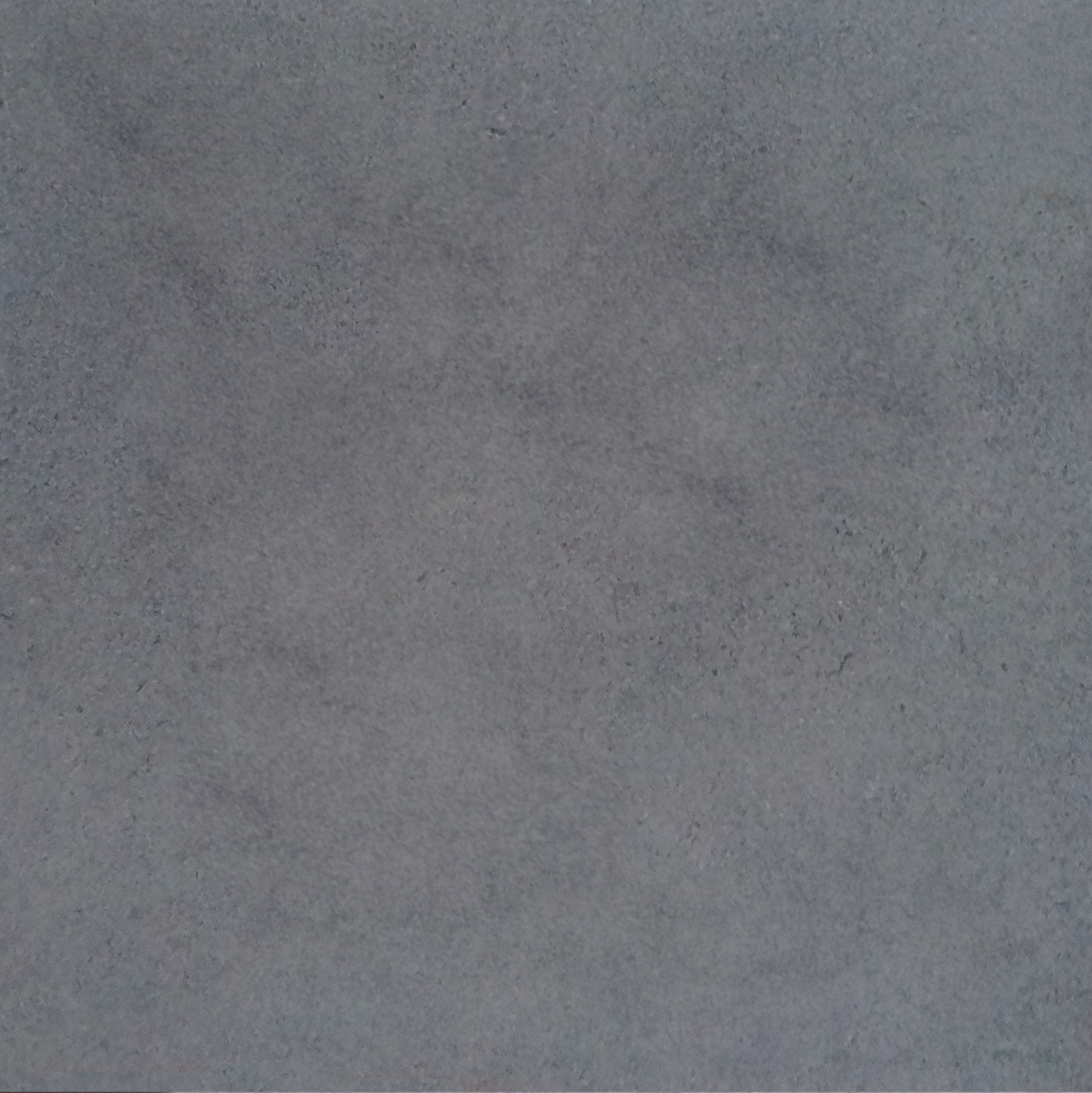 Սալիկ հատակի պրեսգրանիտե 60x60x0.9