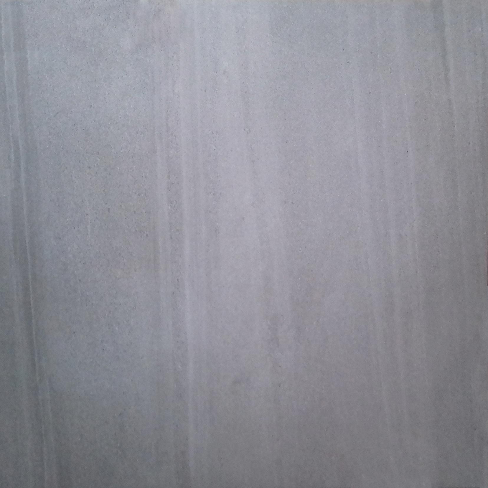 Напольная плитка PM601 60x60x0.9 см 16659