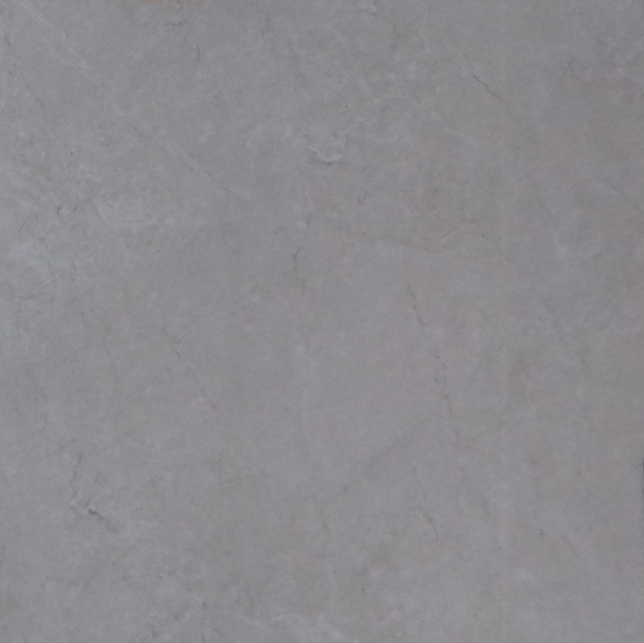 Սալիկ հատակի պրեսգրանիտե 60x60x0.95