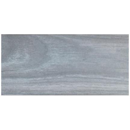 Շրիշակ 240*6 սմ Sherwood Grey Beige