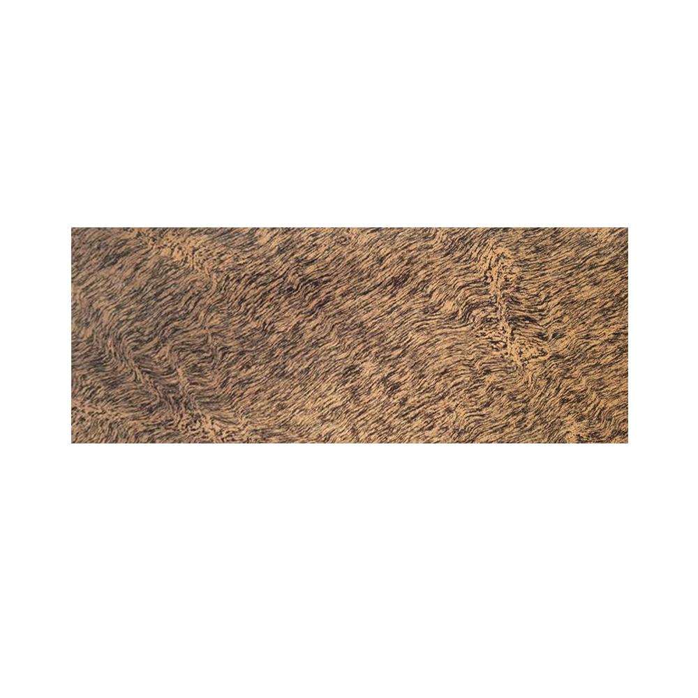 Gialo California 165x65x1.8 cm 20260