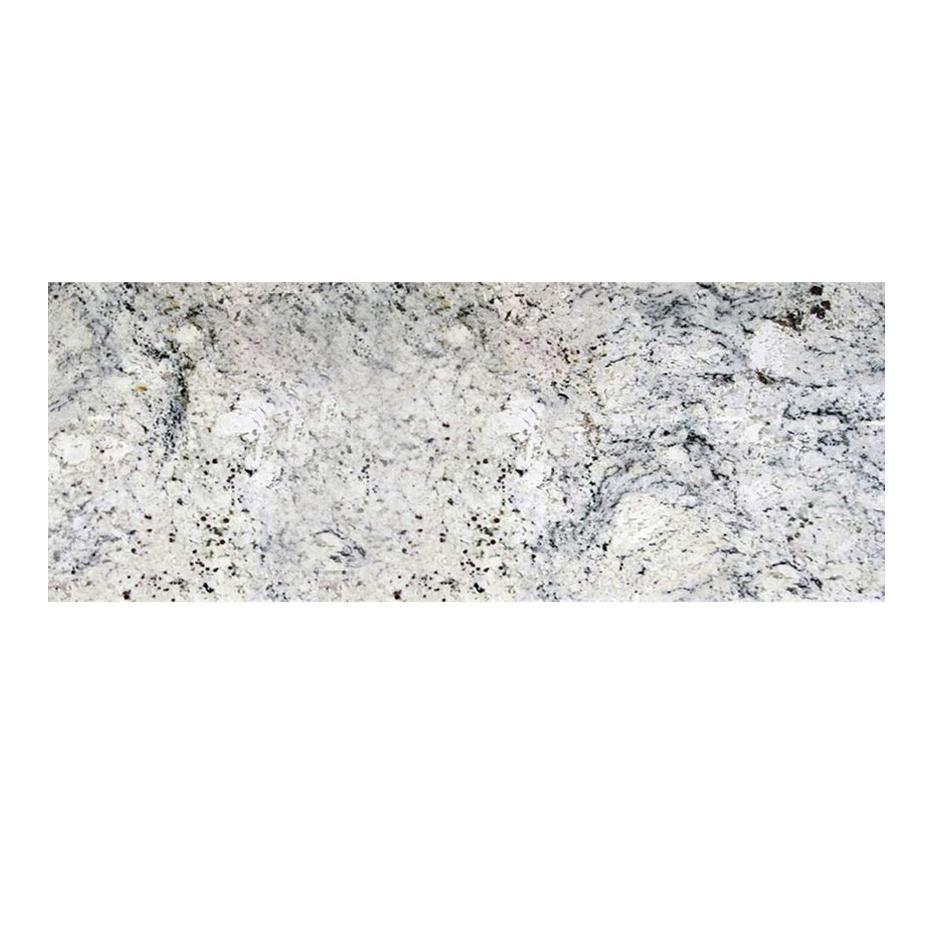 Sapphiricco   220x70x1.8 cm 20270