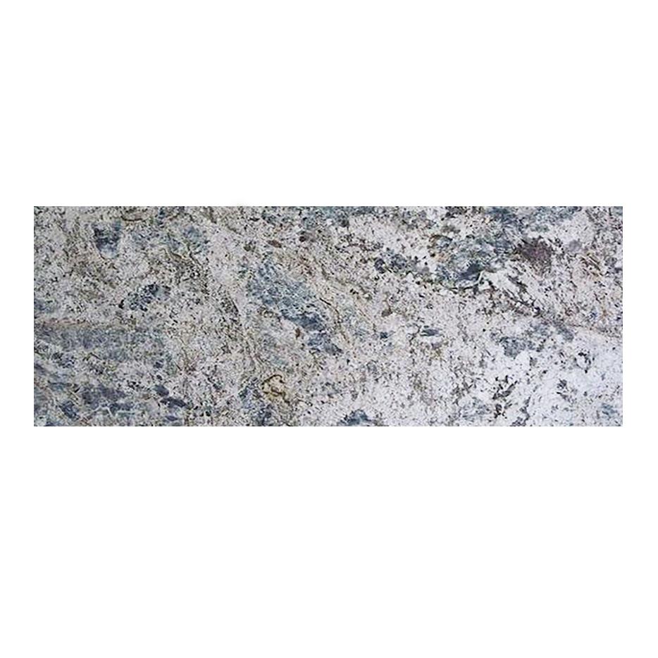 Blue Thoria   220x70x1.8 cm 20268