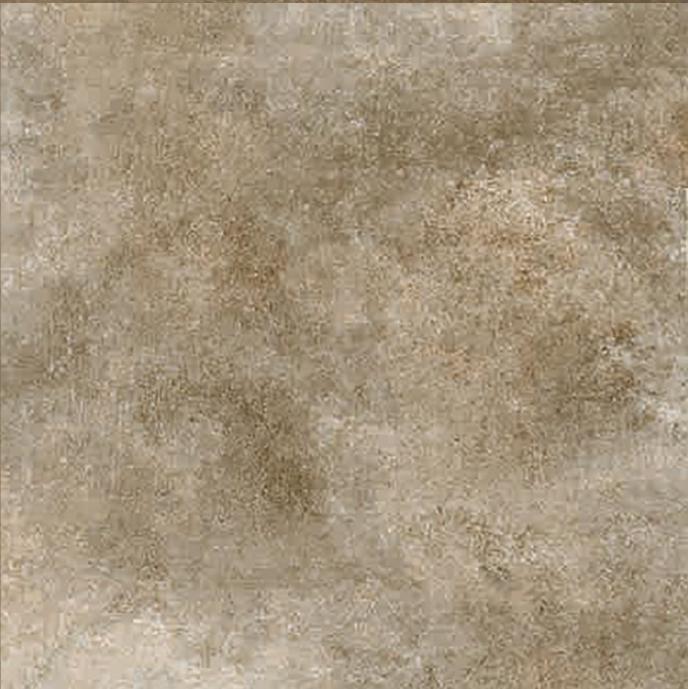 Ceramic tile Y6002  60x60  16673