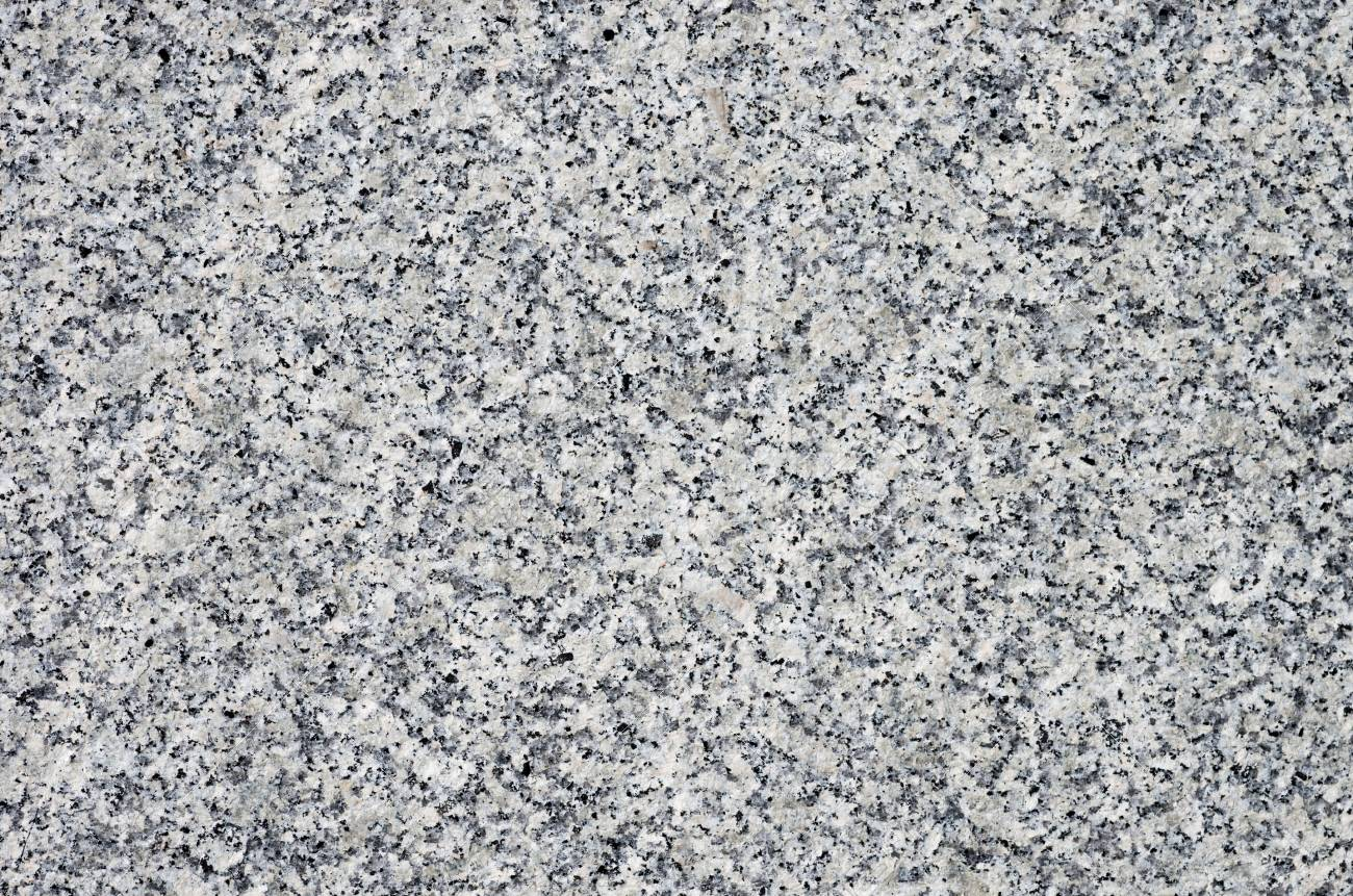 Granite 220x70x1.9  20292