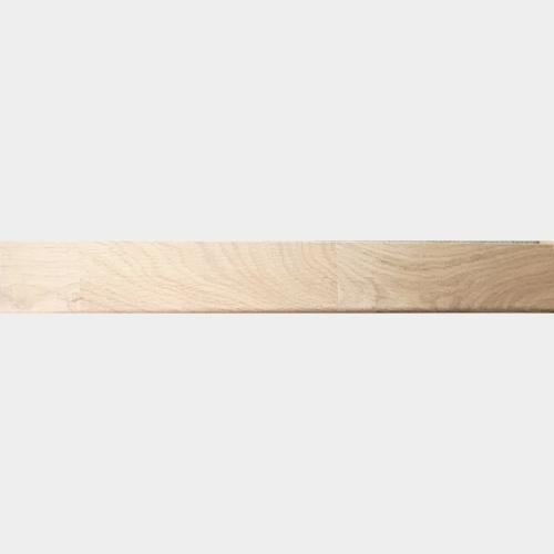 Շրիշակ 240*6 սմ Broceliande Oak Natura