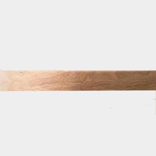 Շրիշակ 240*6 սմ Soft Clove Oak