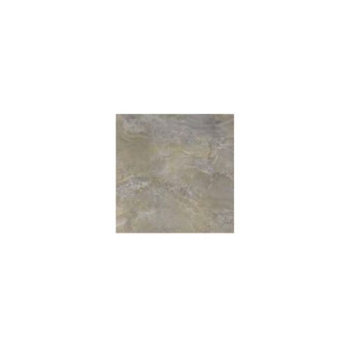 Սալիկ հատակի 50x50 Axolute Green Lapp. Rett