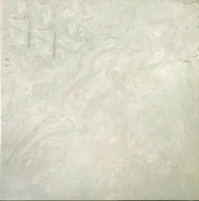 Սալիկ հատակի 33.3x33.3 Ice Verde Chiaro