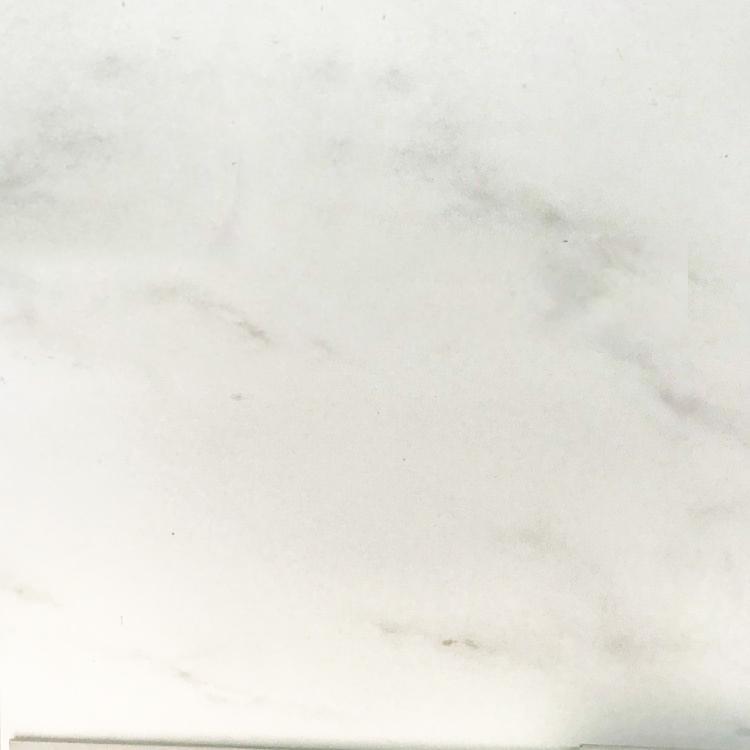 Սալիկ հատակի 32x32 Vertigo Ice Chiaro