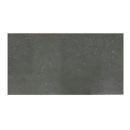 Սալիկ հատակի 16.65x33.3 Loft Oliva