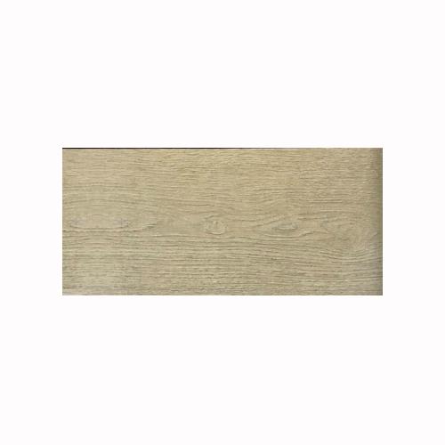 Սալիկ հատակի  Montana Roble 22.5x60